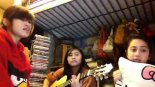 Muli by Bugoy cover
