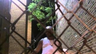 GUCCI MANE- HEAVY (DJ ROME REMIX)