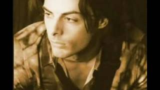 Richie Kotzen - Wave Of Emotion (Audio)