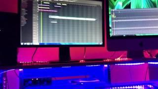 Remix 2017 Edit Dj Sensei