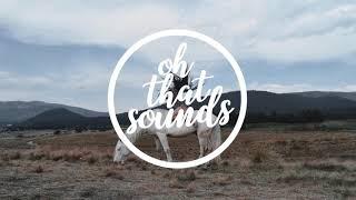 Joji - Test Drive (Official Audio)
