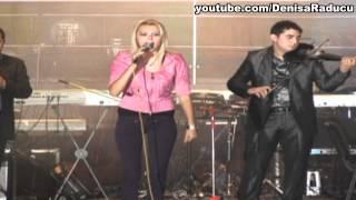 DENISA - LIVE O MIE SI UNA DE NOPTI (2008 SALA POLIVALENTA)