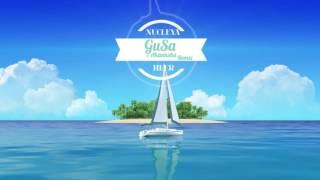 Nucleya - Heer (GuSa Remix ft. Akanksha) | Tropical House