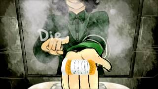 【Heathers】  Shine a Light (Reprise) (cover) 【Umber】