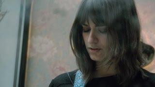Clara Luciani - Monstre d'Amour