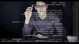 Can algorithms replace academics?