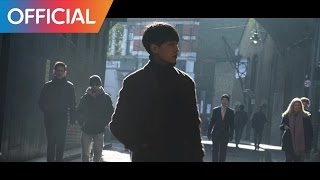 데이즈 (DAZE) -  Friday (Director's Cut) MV