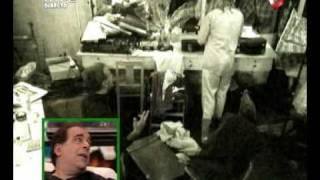 Afonso Lagarto faz surpresa ao pai (video) / Luís Filipe Borges / 5 Para a Meia Noite
