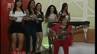 Orquesta Anacaona - Anacaona