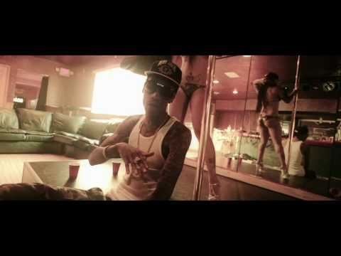 wiz-khalifa-never-been-official-video-wiz-khalifa
