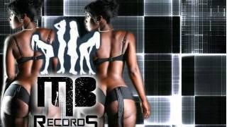 El Toro Feat. Destiny - EN UNA DISCO