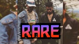 FULL XXXTentacion - Blasted 🔥 VERY RARE