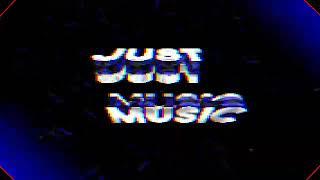 Okay takala (justmusic)