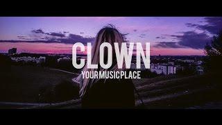 [Future Sertanejo] Luan Santana - Eu, Você, o Mar e Ela (Quentin & Twinx feat. DONN Cover/Remix)