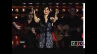 Guitarra Triste ouvi Dizer Que Me Esqueceste - Ana Moura