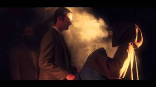 Capital Cities - Safe and Sound (Jimmy Ahlander's Twist)
