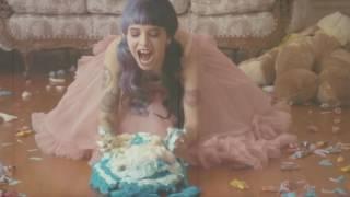 """Cake """"Remix"""" - Melanie Martinez"""