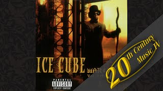 Ice Cube - The Curse of Money (feat. Mack 10)