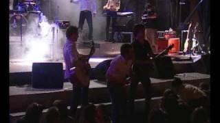 TV5 Music Clip Promocional / DVD 2007