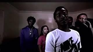 Shut The fuck up Goddamn nigga