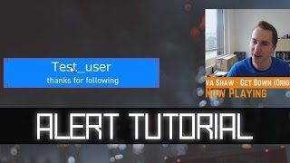 Nightdev videos / InfiniTube