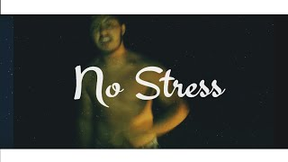 Adnan Beats - No Stress (Official Video)