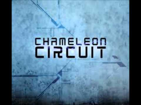 chameleon-circuit-k9s-lament-dragongirl704