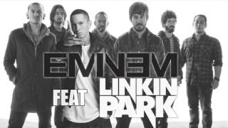 Linkin Park ft. Eminem - In the End
