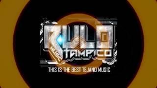 ¿Que Pasa? - Dj Rulo Tampico Music