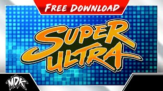 MDK - Super Ultra [Free Download]