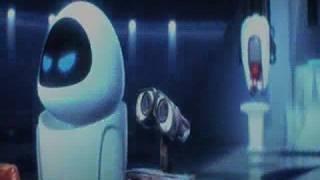 WALL-E Theme Song