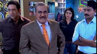 CID - The Mouse Trap (Part-II) - Episode 1001 - 14th September 2013 width=