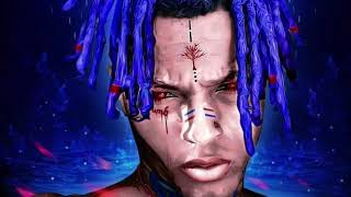Xxxtentacion vice city instrumental