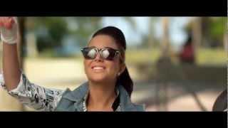 Tulisa - Young (Gregor Salto Remix) (Matt Nevin Video Edit)