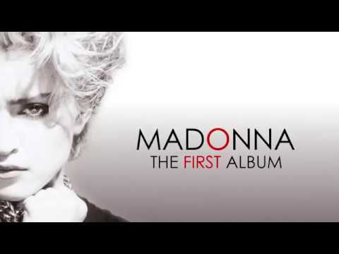 madonna-lucky-star-audio-madonnavideoscn
