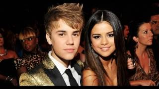Justin Bieber&Selena Gomez *We don't talk anymore*