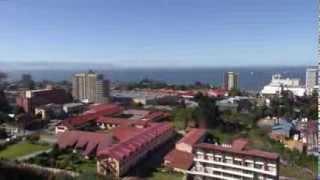Puerto Montt, Puerto Varas, Frutillar in Chile - 14-Day S American Voyage Feb 13
