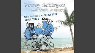 Sloop John B. (Marimba Bay)
