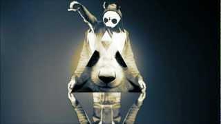 Cro - Blank II [Meine Musik]