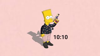 "Drake Feat. Migos Type Beat - ""10:10"" 
