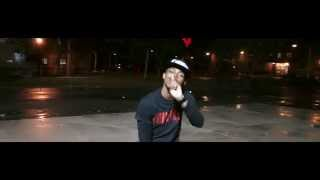 Million Dollar Zeek - They Don't Love You No More Freestyle (Official Video) Directed By: E&E