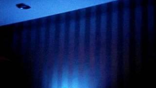 INDICA SOUND & LEROY ONESTONE.-Fx dub