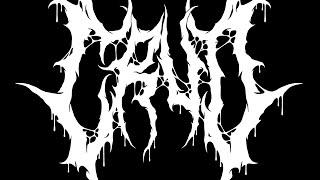 CruD - Eternal Cycle of Torment