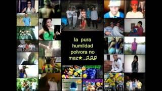 Mi Dulce Muñeca Javier Martinez Duo dj andreita ,DjAndresC