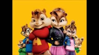 """Alvin e os esquilos interpretam """"Que mal te fiz eu (Diz-me)"""" do Leandro"""