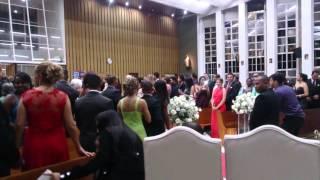 TEMA A BELA E A FERA (INSTRUMENTAL) - CAIRO SANTOS - MELODIA PRODUÇÕES MUSICAIS  (61) 9252-3637