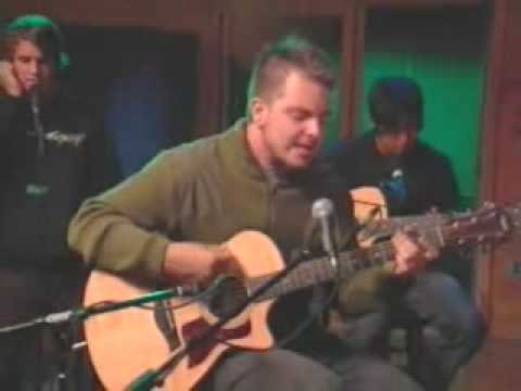 thrice-all-thats-left-atl-aol-sessions-acoustic-evnben