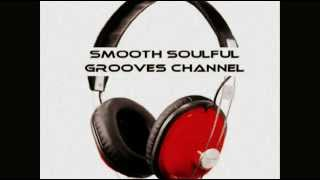 Smooth Soulful Grooves Channel (SSGC)