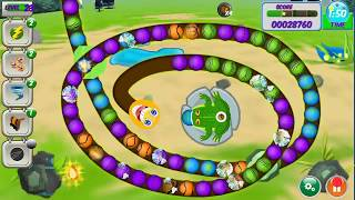 FHV marble game 2018 _ play free