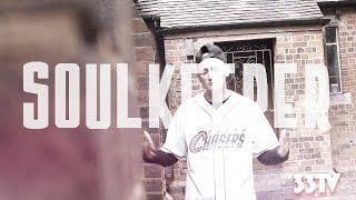33TV Soulkeeper - My God (Music Video)